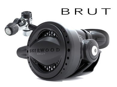 BRUT Regulator