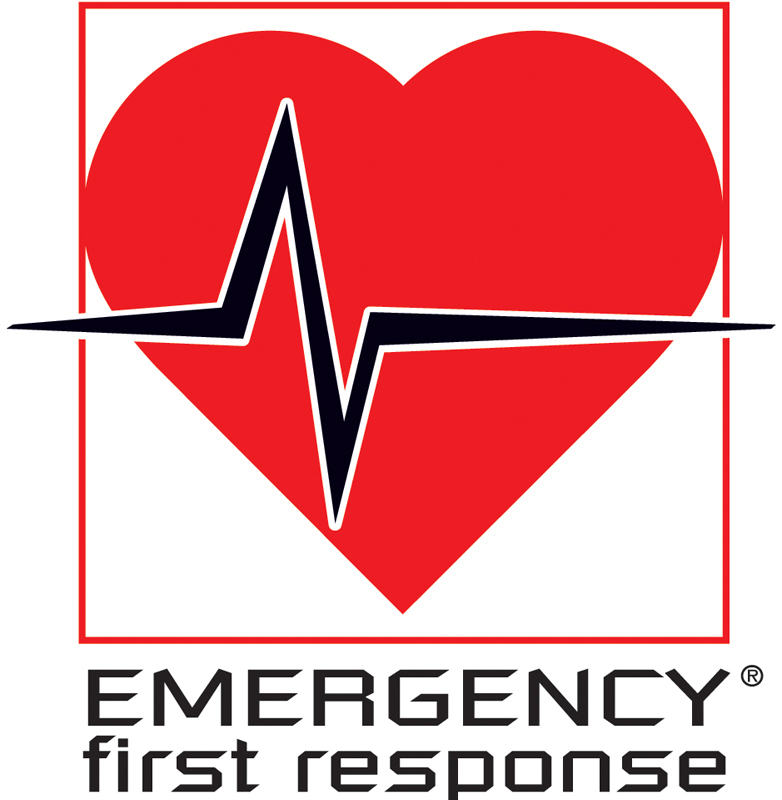 EFR - Emergency First Response