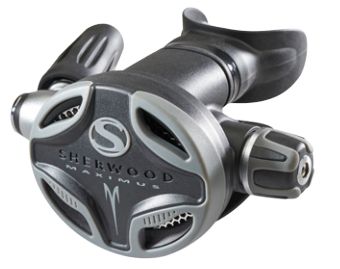 MAXIMUS PRO Regulator