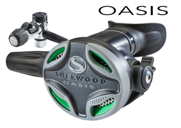 OASIS Regulator