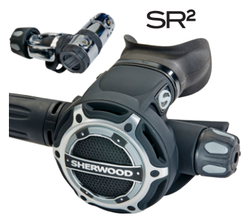 SR2 Regulator